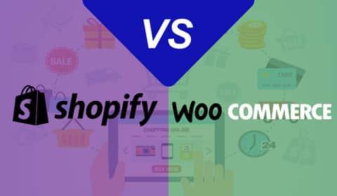 woocommerce vs shopify 480