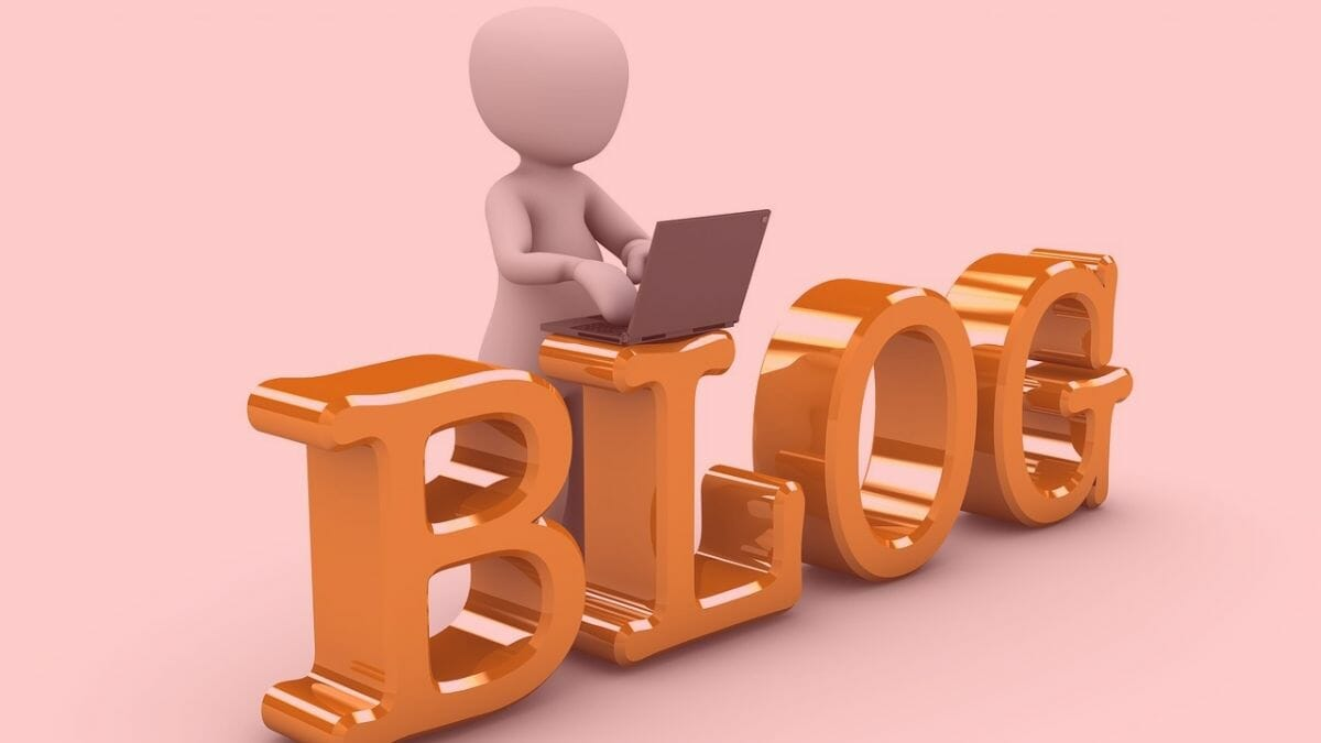 blog traffic, website traffic