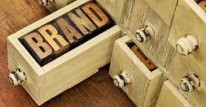 Increase brand awareness,Guest Blogging Strategy for SEO