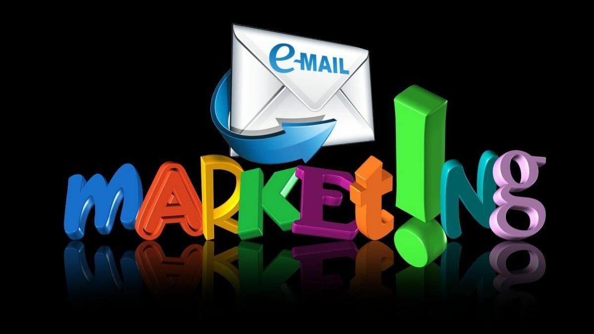 email marketing, email marketing importance