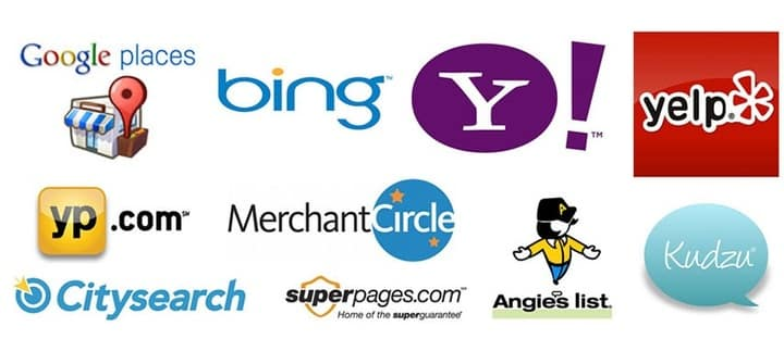 business listings sites 720