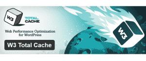 Caching Plugins WordPress