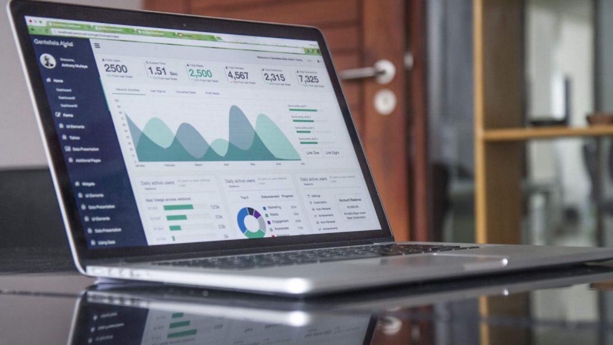 Best Website Ranking Tools Of 2020