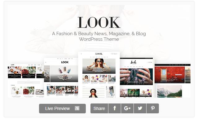 Top Rated WordPress news Magazine themes