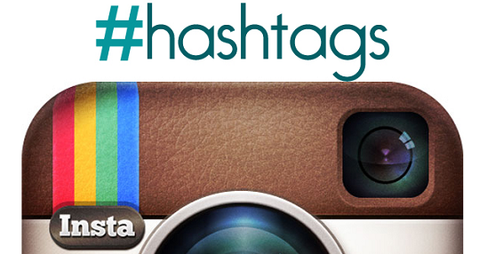 Hashtag Tips And Tools