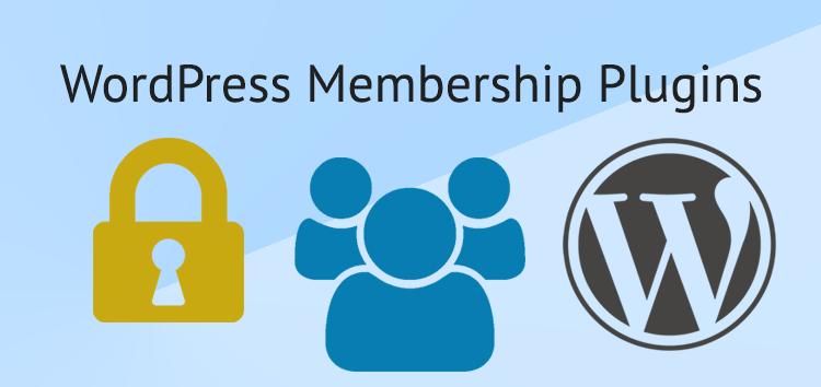 wordpress membership plugins image