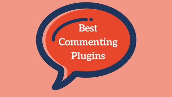 Best Commenting Plugins