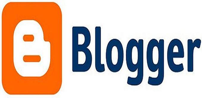Online Blogging Platform