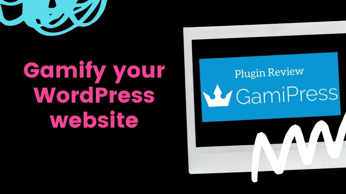 GamiPress Plugin Review