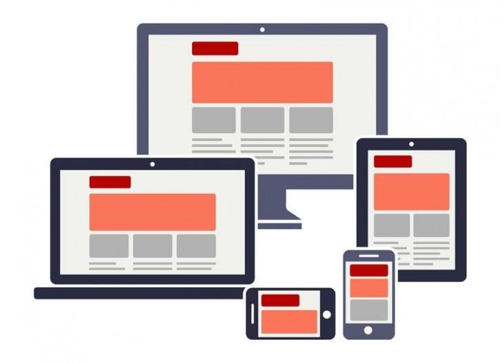 Mobile Websites, Mobile Apps
