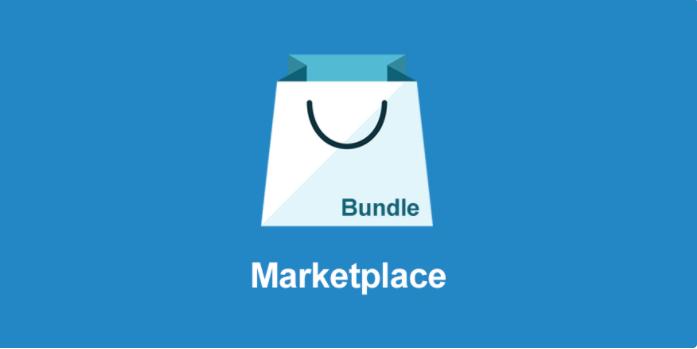 Online WordPress Marketplace,WordPress Marketplace