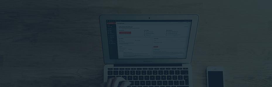 Restore WordPress