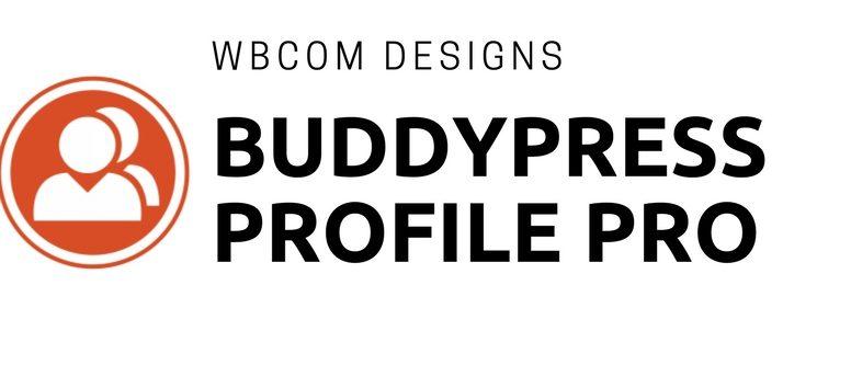 Best Buddypress plugins 2018