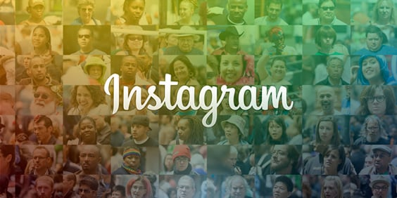 Build An Engaged Instagram Community