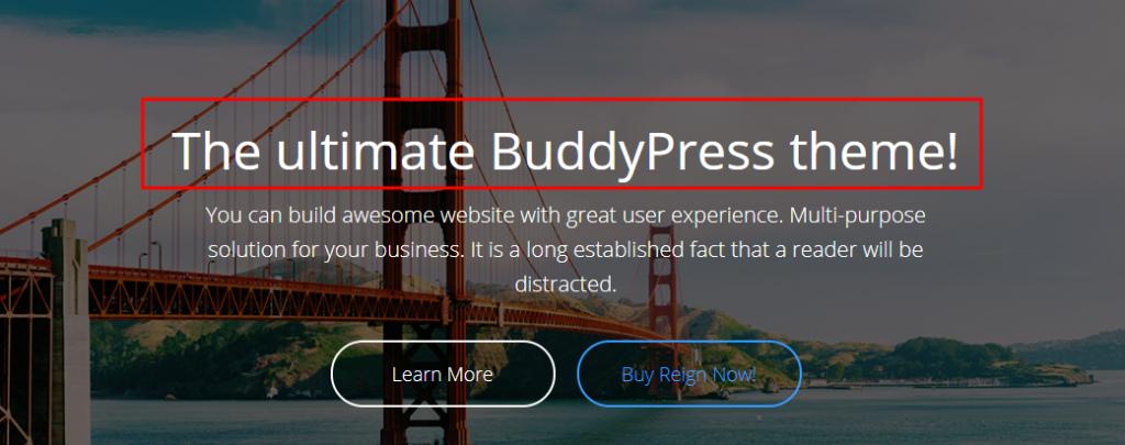 Custom Font Uploader,WordPress Custom Font Uploader