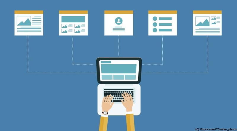 Optimization Settings, WordPress Website Optimization