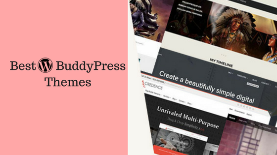 Best BuddyPress Hosting 2