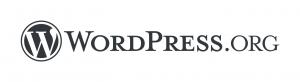 How to Set Up A Blog On WordPress,Set Up Blog