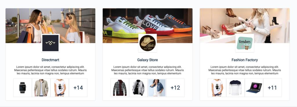 WordPress MultI Vendor Marketplace