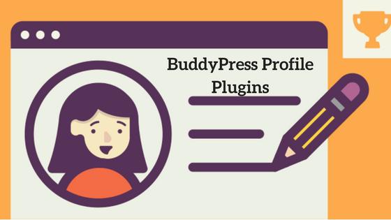https 2F2Fwbcomdesigns.com2Fbuddypress private community pro plugin2F