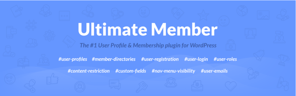customize registration page