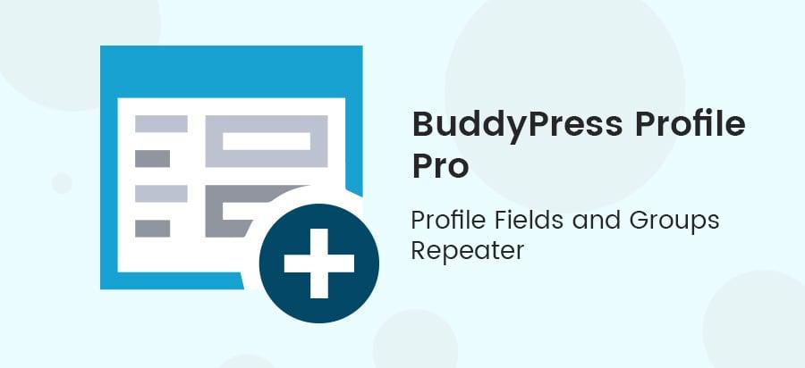 bp profile pro