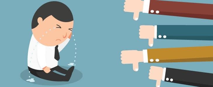 Client Relationship