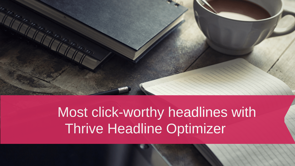 Create Seo friendly Headlines to top in search results 2