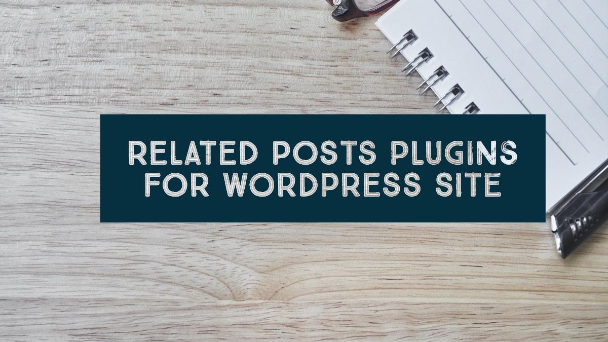 Wordpress news Copy