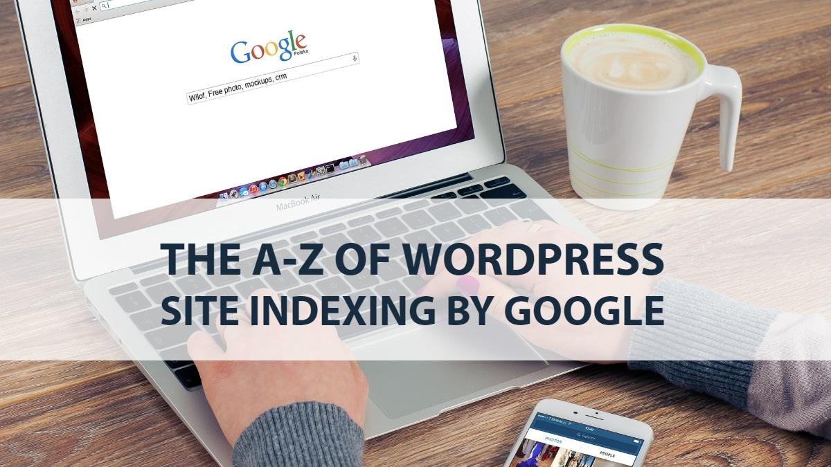 Chrome Apps wordpress 1