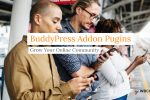 Top BuddyPress Plugins