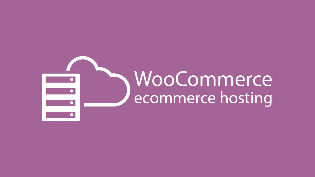 Boost WooCommerce Sale