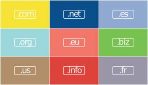 domain names,domain name system