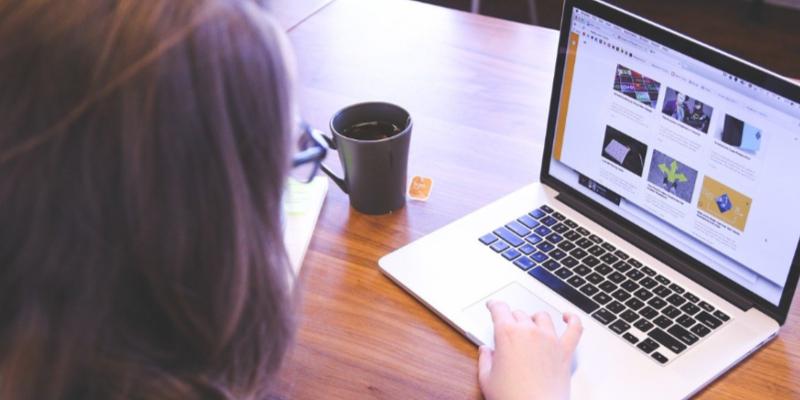 Image Uploading WordPress