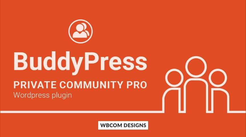 Profile Privacy BuddyPress