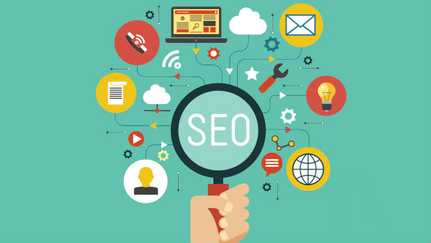 Successful Blogging Skills