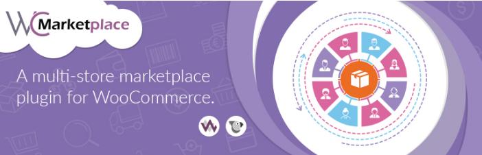 wordpress solutions marketplace