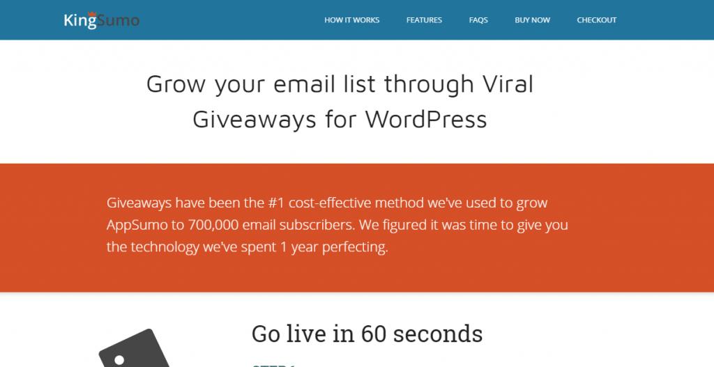 Gamify wordpress