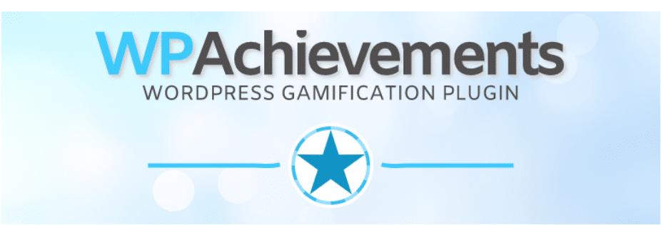 WordPress Achievements