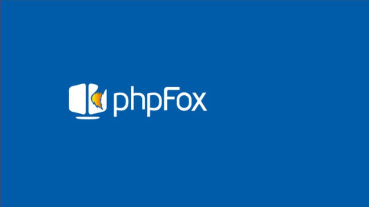 phpFox Social Network Script