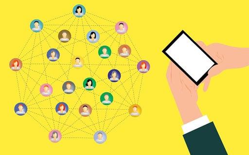 social sharing blog 2019,Top Ranking Blog