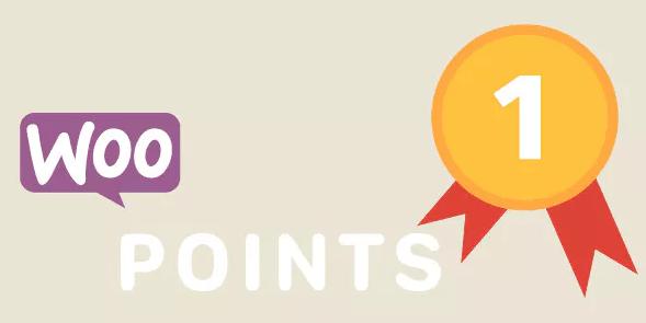 Best WordPress Reward Plugins