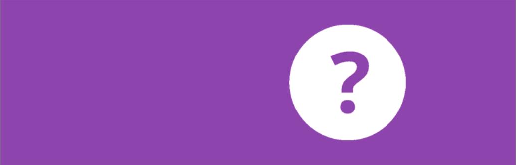WordPress FAQ code