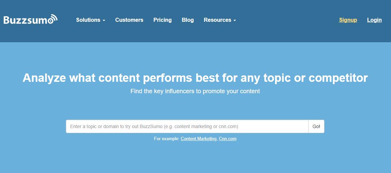 blog headline analyzer