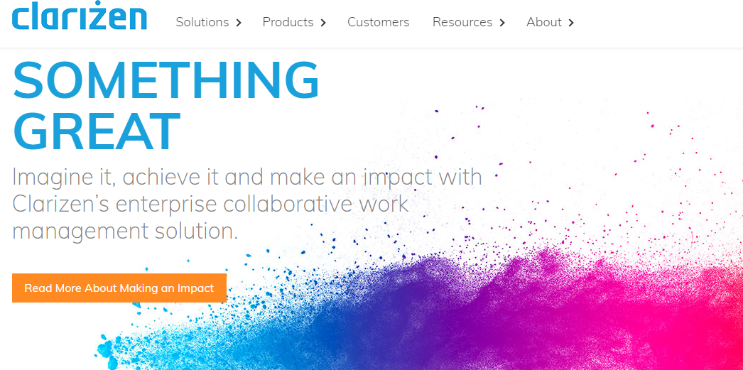 Web Based Project Management Software