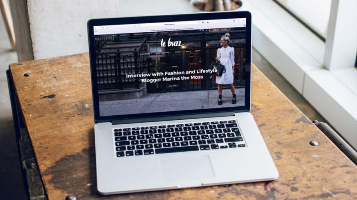 pop up plugins - Wbcom Designs