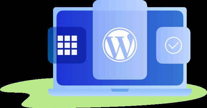 Best WordPress Host 2019
