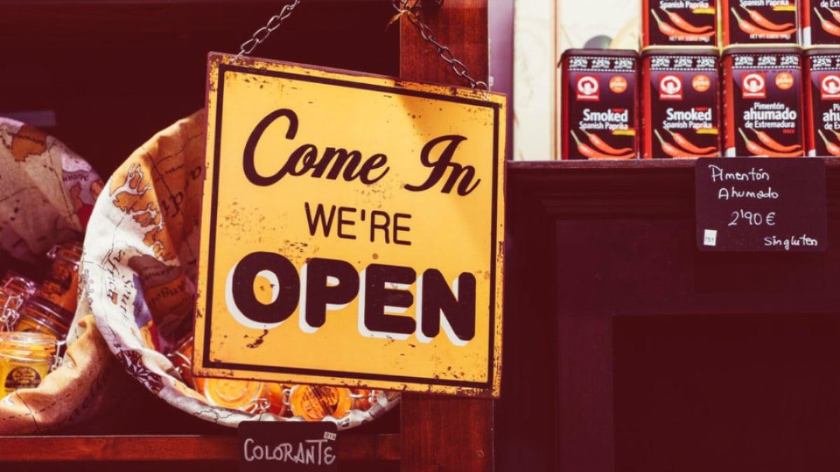 Create An Online Marketplace