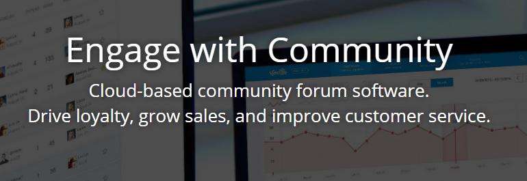 free forum plugin for wordpress