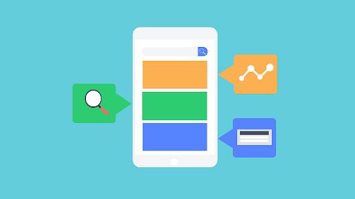 Take Advantage of Mobile Search,Checklist for Small Businesses